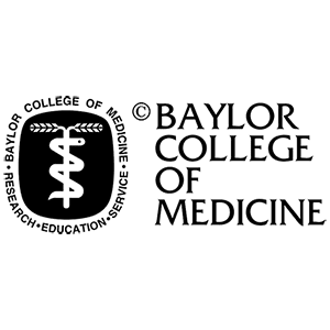 logo of Baylor College of Medicine