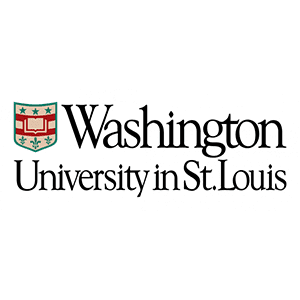 logo of Washington University in St. Louis